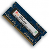 SO-DIMM 8GB SK hynix DDR3-1600 CL11 (512Mx8) LV (1,35V)